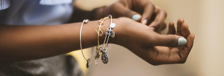 bijoux-personnalisés